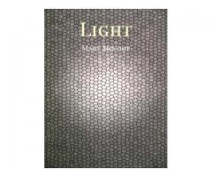 Light (Christmas Poem)