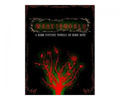 Wraethworld