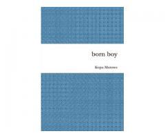 born boy