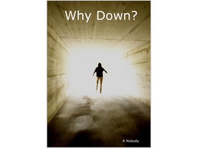 Free Book - Why Down?
