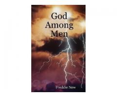God Among Men